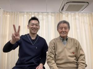 梶山さん (2)